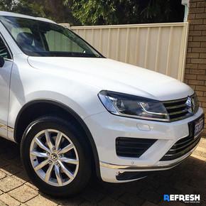 Car Wash Perth WA