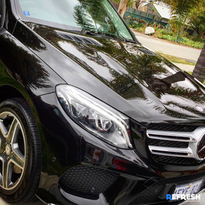 Cheap Car Detailing Perth WA