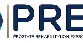 Prostate Rehab Exercise Program