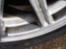 WheelDust2.jpg