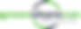 Greensharecar Logo