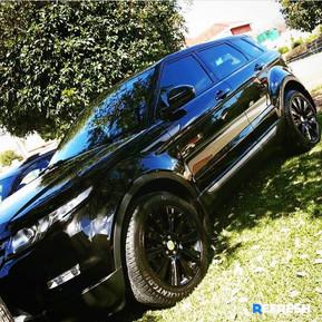 Touchless Car Wash Perth WA