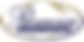 Paramount Financial Logo
