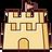 001-sand-castle.png