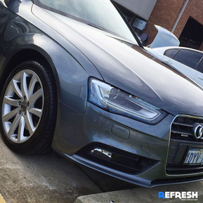 Car Detailing Prices Perth WA