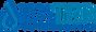 Watercorp Logo