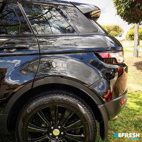 Car Detailing in Cannington
