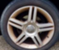WheelDust1.jpg