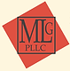 Mendez Law Group, PLLC logo final_medium.png