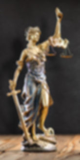 criminal-defense-lawyer-seattle.jpg