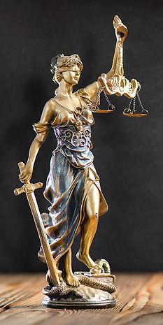 criminal-defense-lawyer-seattle.jpg