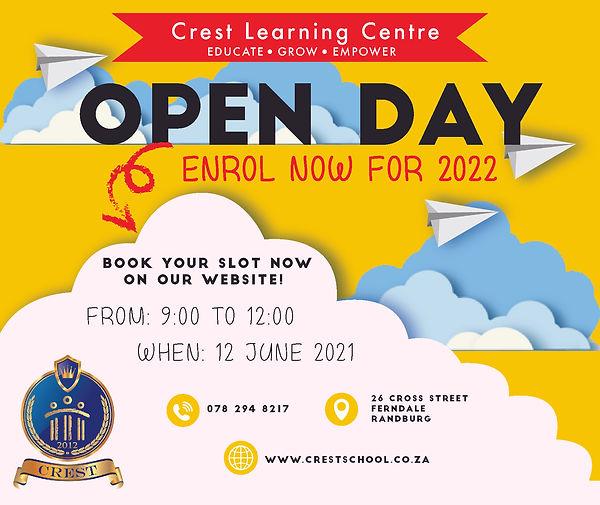 open day_Learning Center-01.jpg
