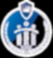 crest white emblem (1) (1) (1).png