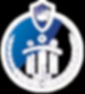 crest emblem.png