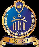 CREST EMBLEM 2-1 (1)_1.png