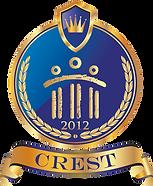 CREST EMBLEM 2.png