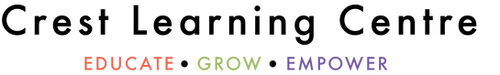 logo primary.png