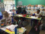 Special needs teaching methodologies
