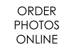 order online.jpg