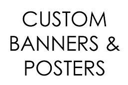 custom banners.jpg