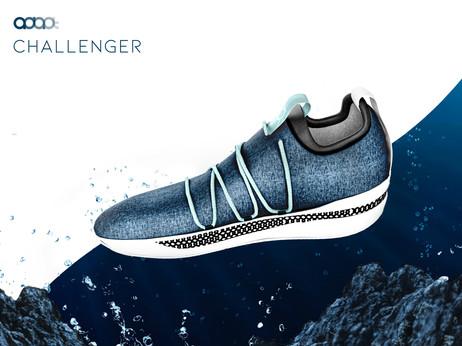 Challenger.jpg