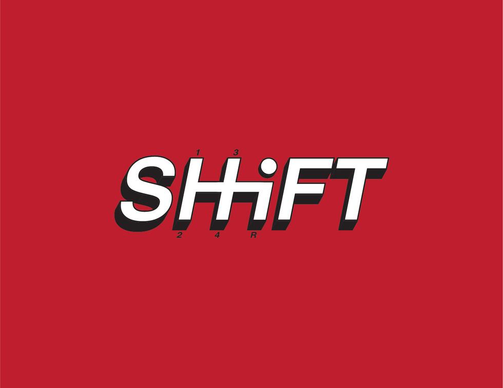 shift cover2.jpg