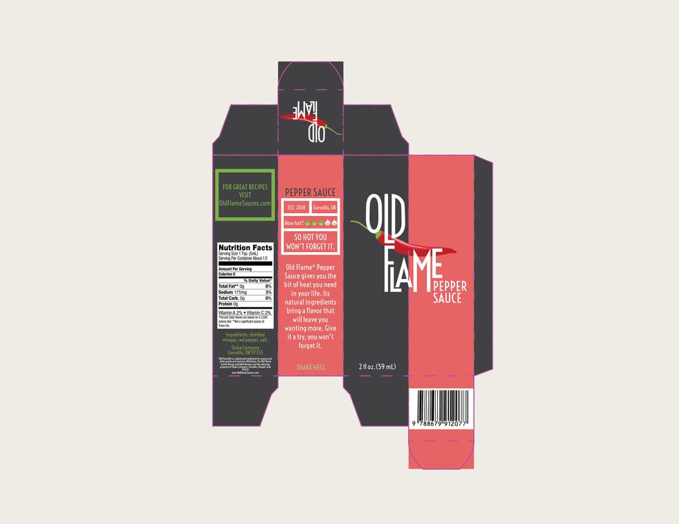 old flame box.jpg