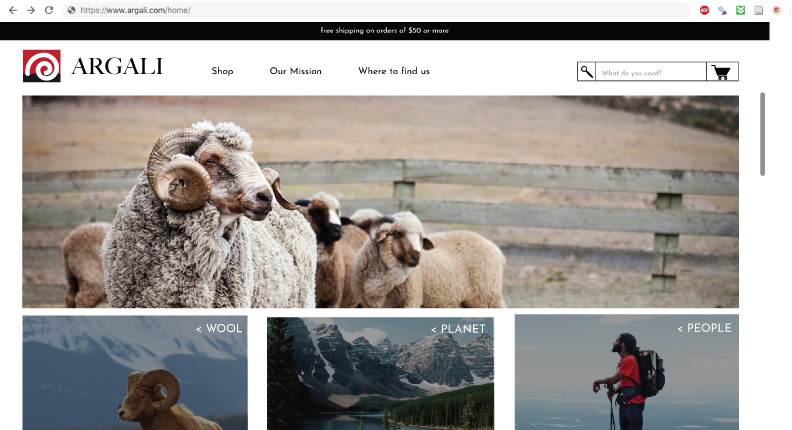 Argali-Website.jpg