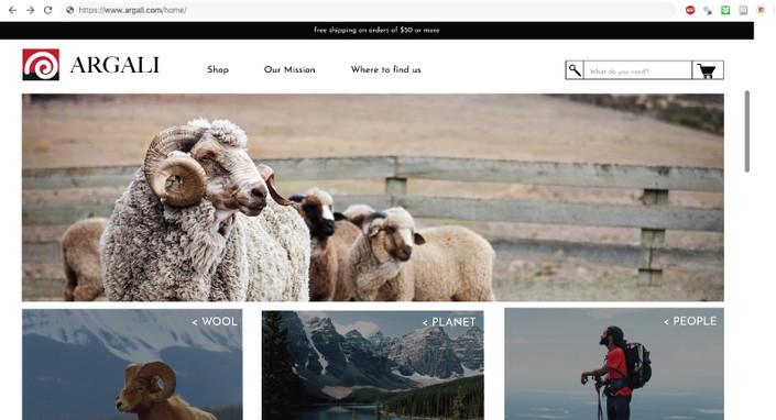 Argali-Website.jpg
