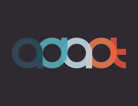 Adapt Cover.jpg