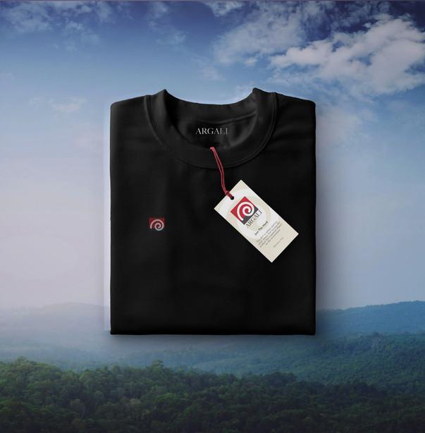 argali shirt mockup (1).jpg