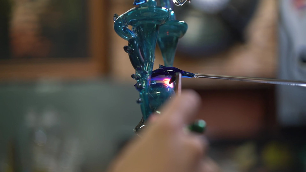 Vegas Glass.mp4