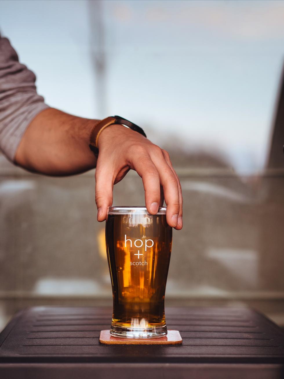 hop scotch beer pint 1.png
