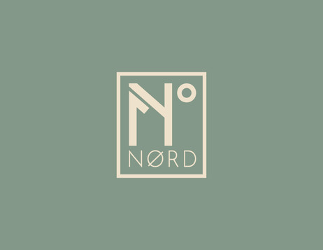 nord-cover.jpg