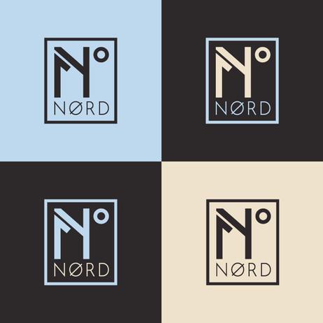 Nord-logo-squares2.jpg