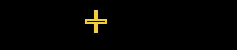 hop scotch logo.png