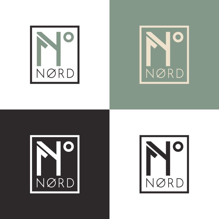 Nord-logo-squares1.jpg