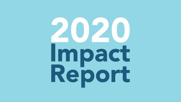 ImpactReport-01.png