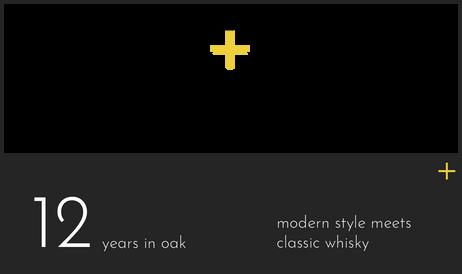 scotch logo.png