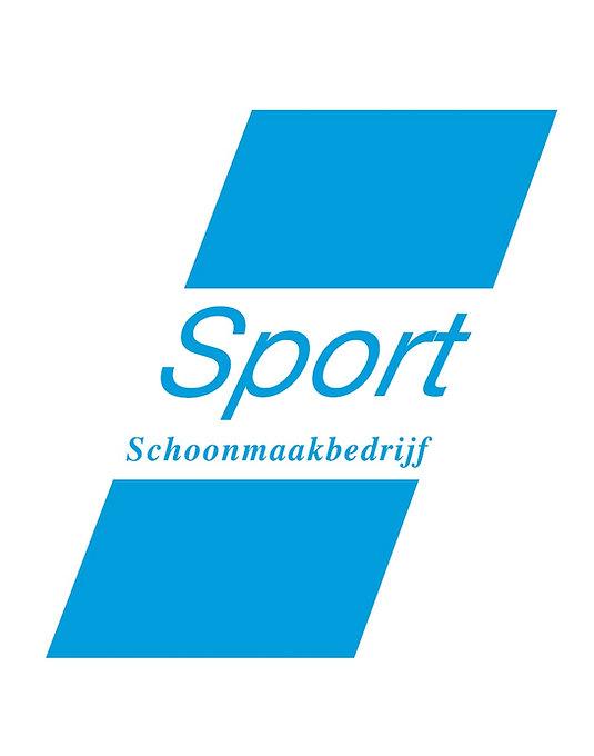 Logo Sport.jpg