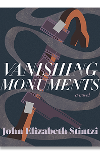 Vanishing Monuments.png