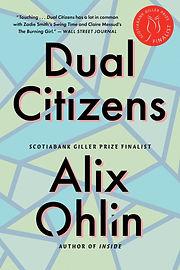 Dual Citizens.jpg