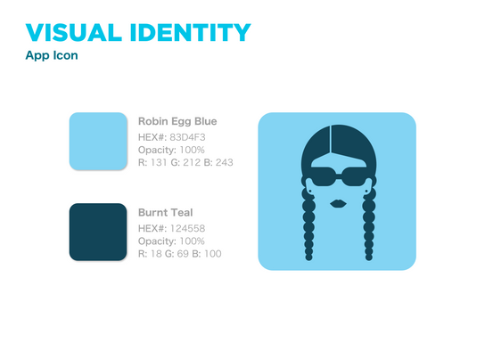 55 - VISUAL IDENTITY, app icon.png