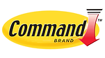 command-brand-vector-logo.png