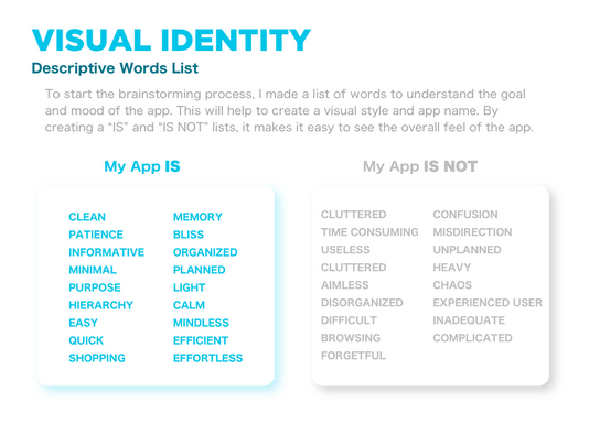 43 - VISUAL IDENTITY, BRAND WORDS.png