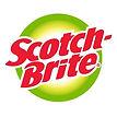 SCOTCH_BRITE_LOGO.jpg