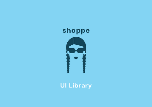 69 - UI LIBRARY - TITLE PAGE.png