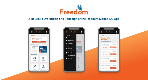Freedom Mobile Intro.png