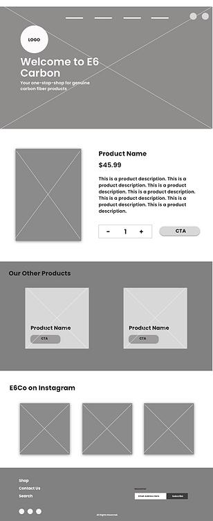 Desktop Copy.png