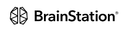 brain-station-logo.png